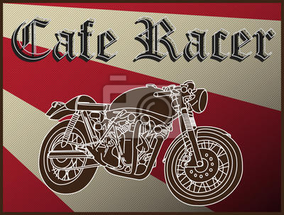 cafe racer2