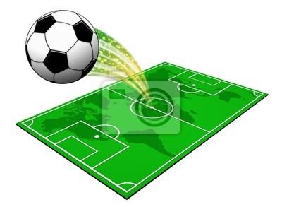Calcio Campionato Mondiale