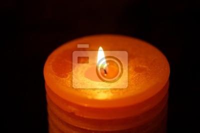 candle 111