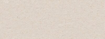 Wall mural Cardboard texture or background. Seamless panoramic pattern