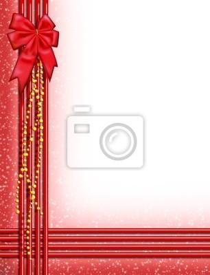 Cartolina Auguri Natale-Christmas Card-Carte de Noël-3