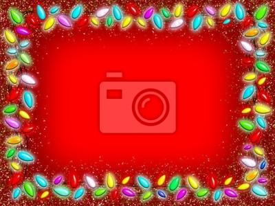 Cartolina Auguri Natale-Christmas Card-Carte de Noël-6
