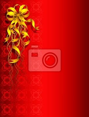 Cartolina Auguri Natale-Christmas Card-Carte de Noël-7