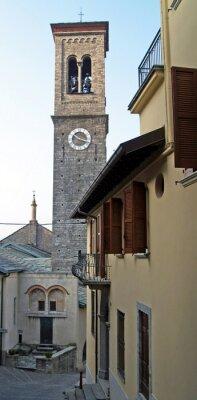 chapelle de bellagio