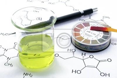 chemiestudium