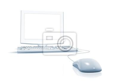 computer virtuell