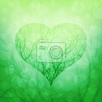 conceptual background, eps10 format