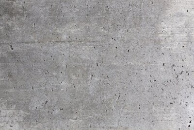 Concrete wall background texture wall mural murals holey hole