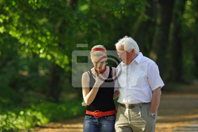 Conversation between generations