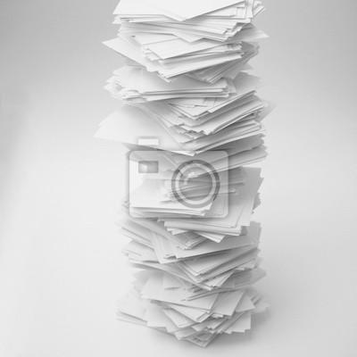 copy - paper