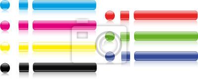 couleurs reliefs