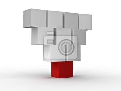 cube_hierarchy