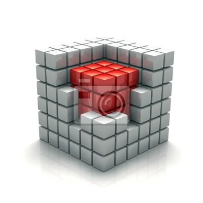 Cubic Core