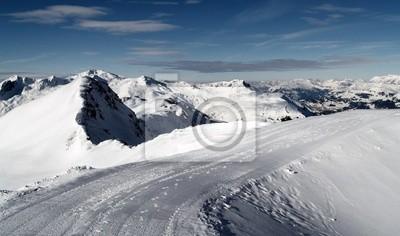 Davos ...Suisse