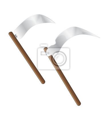 death blade vector