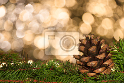 decoration cone