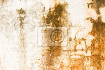 Dirty grunge abstract texture
