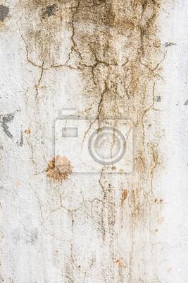 Dirty messy condrete texture