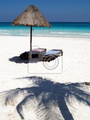 dolce vita ...riviera maya