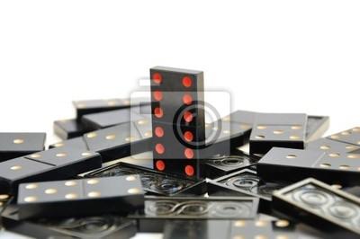 Dominoes-winner