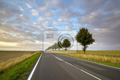 Droga krajowa w Niemczech