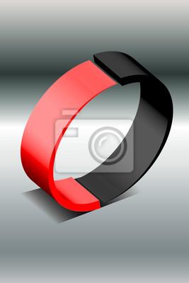 Dynamik oval 3