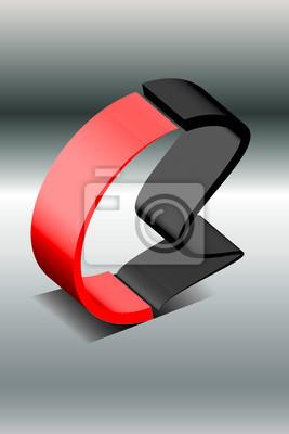 Dynamik oval 4