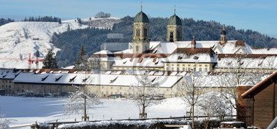 Einsiedeln...suisse