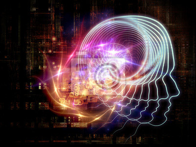 Emergence of Artificial Intelligence