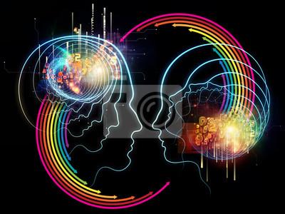 Energy of Intelligence