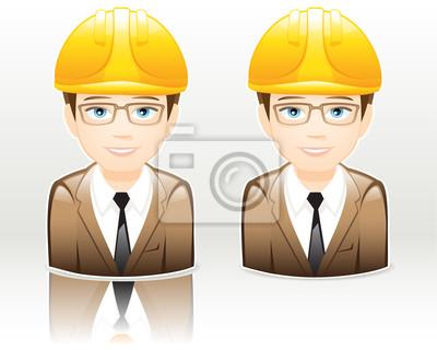 engineer- job