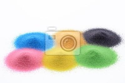 farbpigmente