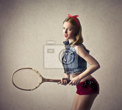 Fashion Player