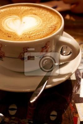 figure on coffee