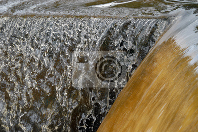 flood - high water