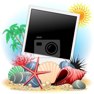 Foto Ricorco Vacanze-Summer Holidays Photography Memories-Vector