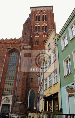 Gdańsk 4