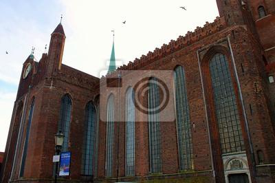 Gdańsk 5
