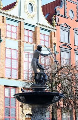 Gdańsk Neptun 6