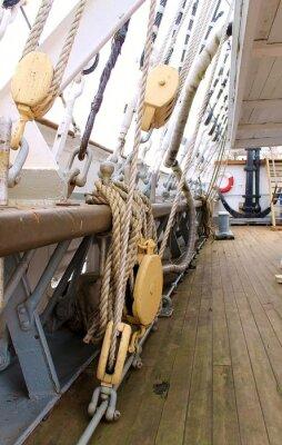 Gdynia dar pomorza 3