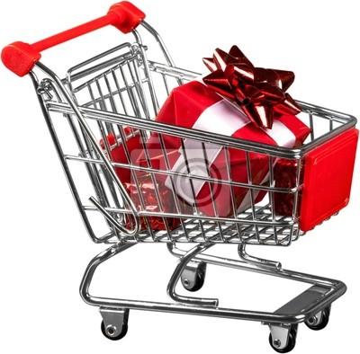 Gift Buying