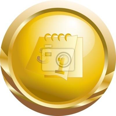 Goldbutton Ultimo
