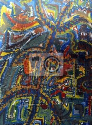 graffiti....algerie