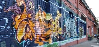 graffiti...free style