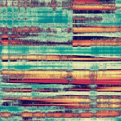Wall mural Grunge texture