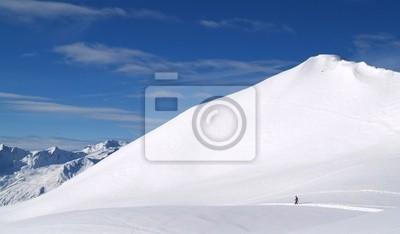 haute montagne...suisse