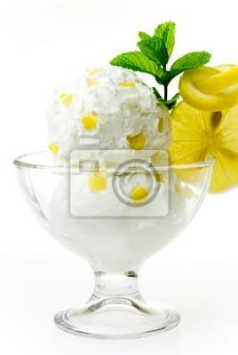 helado of border