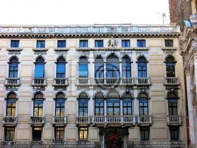 Hotel Venice Italy