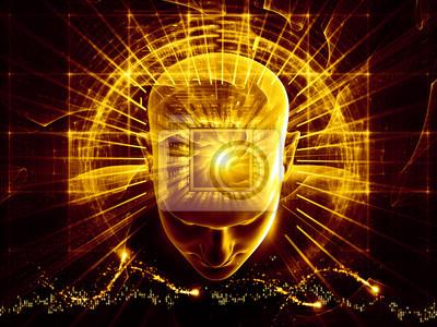 Illuminating Mind