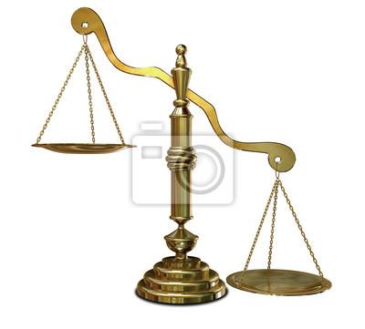 Inequality Scales